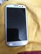 0040N-Smartphone Samsung Galaxy S3 GT-I9300