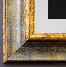 Decoración de paredes clásico color principal gris para el hogar