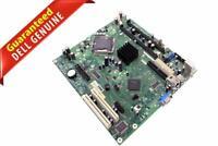 Dell Dimension 3100 E310 Motherboard P4 2.8GHz 2GB DDR2 0JC474 SL8HA 6400U WJ770