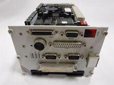 SMA CPU5M CPU MODULE BOARD  EGM XSC36.511.14.00 USED NICE D7
