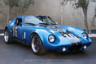 2000 Shelby  2000 Used Manual