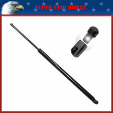 99-04 VOLKSWAGON JETTA HOOD LIFT SUPPORT SHOCKS STRUTS PROP ARM SPRING