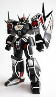 Super Minipla ModelKit Balzion Megazord Action Figure PowerRangers Bioman Bandai