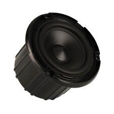 Aquatic AV AQ-SPK3.0UN-4 3″ Spa Speaker