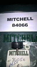 MITCHELL 140G,1120G,140G,2040 &1140R MODELS WINDING HANDLE SCREW. REF# 84066.