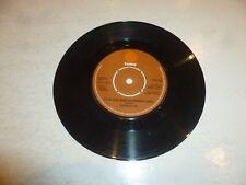 "RODGER COLLINS - You Sexy Sugar Plum - 1973 UK 2-track 7"" Vinyl Single"