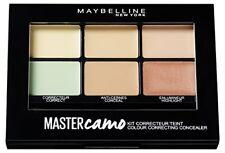 Mascara Maybelline New York in crema