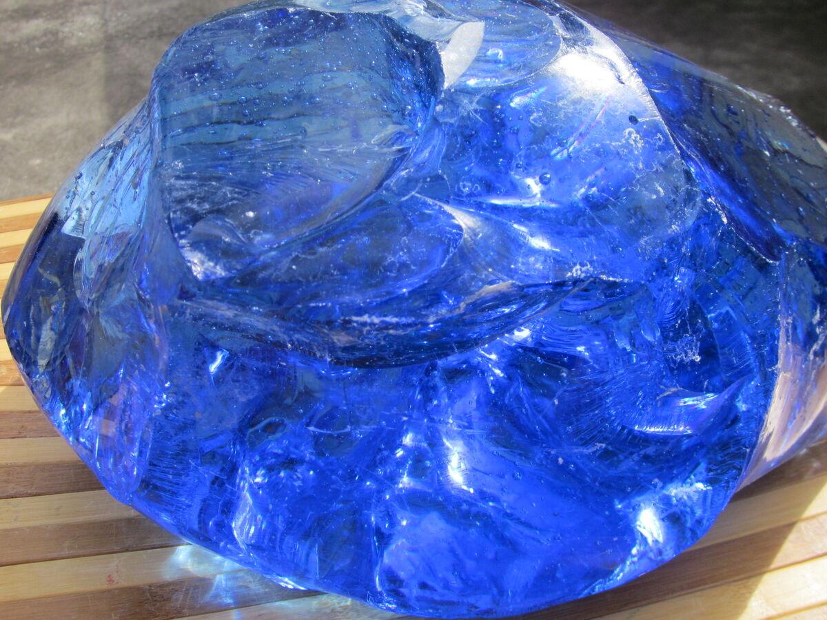 crystalglassrockandaras