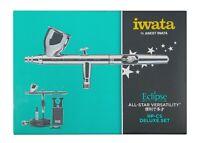 Iwata Hp Be2
