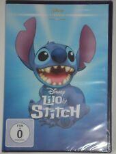 Lilo & Stitch - Disney Classics 41 Neu OVP