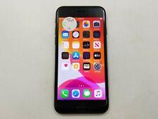 Apple iPhone 7 A1660 Unlocked 32GB Check IMEI Fair Condition 3-007