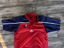 Adidas USA Rugby jersey medium