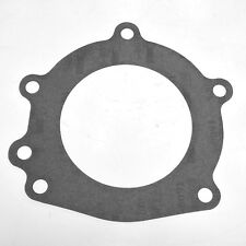 FORD 1350 1354 4405 TRANSFER CASE TO TRANSMISSION GASKET FREE SHIPPING