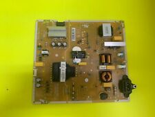 Brand New LG 55UK6090PUA Power Supply Board  EAX67865201 ( 1.6 )