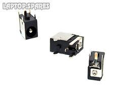 DC Power Port Jack Socket DC051 HP Compaq Presario 1232es 2.5mm Pin