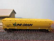 VHGF Grain wagon VLINE No 223