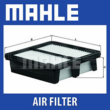 MAHLE Filtro aria-lx2889 (LX 2889) - SI ADATTA HONDA INSIGHT, Jazz III