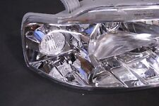 Chevrolet Aveo / Aveo5 HEAD LIGHTs lamps Right Passenger side 2004-2008