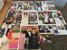*PIPPA MIDDLETON* Clipping Package! MUST SEE! L@@K