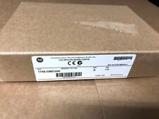 New Sealed Allen Bradley 1756-DMD30K  /A 2017  ControlLogix FW 2.04
