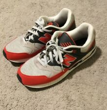 Multi color Euro Talla 47,5 Zapatos sintéticos para De