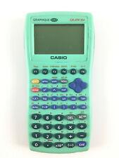 Calculatrice Casio Graph 35+ / Calculette Graphique et Scientifique