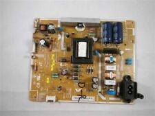 Recambios y componentes tarjetas de alimentación Samsung para TV