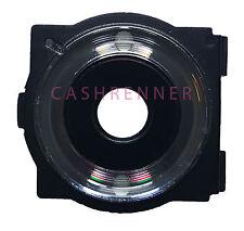 Caméra Lentille Cadre N couverture Camera Lens frame Motorola Google Nexus 6 x pro