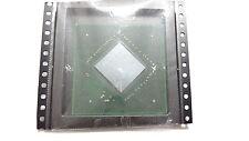 NEU! Nvidia G94-706-B1 Grafikchip Chipsatz Graphic Chipset With Balls DC0913+