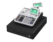 Cash Registers & Supplies