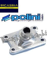 7978 - COLLETTORE POLINI ASPIRAZIONE DM 12 MOTRON : COMPACT ES - GTO - XLE