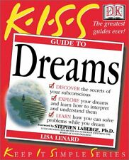 KISS Guide to Dreams (KISS Guides)