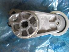 New listing Belt Tensioner 21155561 21145261 3979980 fits Volvo Fh 16 Fh16 Ec460B Ec700B