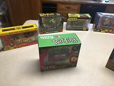 MATCO RAT FINK COLLECTION NEW IN THE BOX