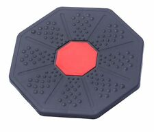 Wobble Board Disc Balance Rehab Fitness Yoga Pilates Special Needs HF6072