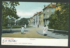 Haarlem Kenaupark (3)