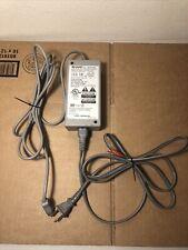 Sharp UADP-0243CEPZ 13V 5.4A Power Supply AC Adapter LC-20B2UA# LC-20E1U#