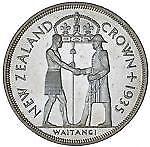 Oceanic Mint Australia
