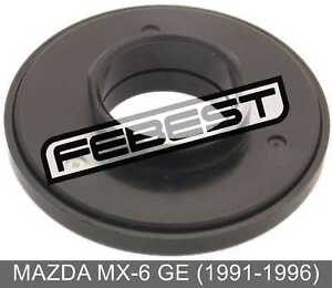 Front Shock Absorber Bearing For Mazda Mx-6 Ge (1991-1996)