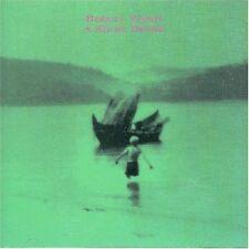 Robert Wyatt A Short Break CD NEW SEALED