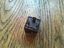 3 pin LED CHSKY Flasher Relay Indicator Universal Yamaha Honda Aprilia RS125