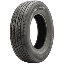 1 New Toyo Open Country A26  - P265/70r18 Tires 2657018 265 70 18