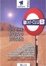 Beat-Club - On The Road Again - DVD - NEU + OVP!