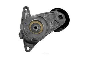 Belt Tensioner Assembly ACDelco GM Original Equipment 12626644