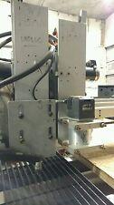 Digital Tool Cnc Router Amp Plasma Cutter