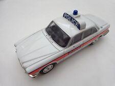 1/43 Corgi Vanguards VA08601 Jaguar XJ6 serie 1 Thames Valley coche de policía