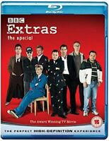 Extras - The Special [Blu-ray] [DVD][Region 2]