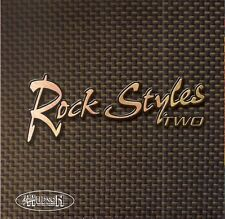 HRCB 29 - Rock Styles 2 [Hudson]