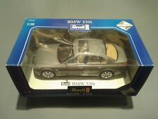 BMW 530i 1/18 REVELL NIB LAST ONE IN STOCK
