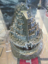 Lord of the Rings Capital City Model by New Line Home Entertainment